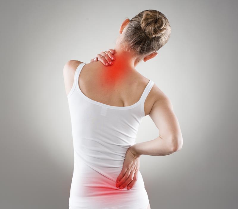 chiropractic services  Durham, NC